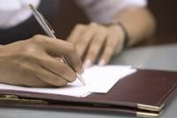 Procédure d'inscription à une formation universitaire en alternance