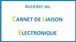 CARNET DE LIAISON ELECTRONIQUE - CLE